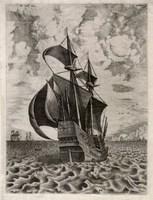 Pieter Brueghel