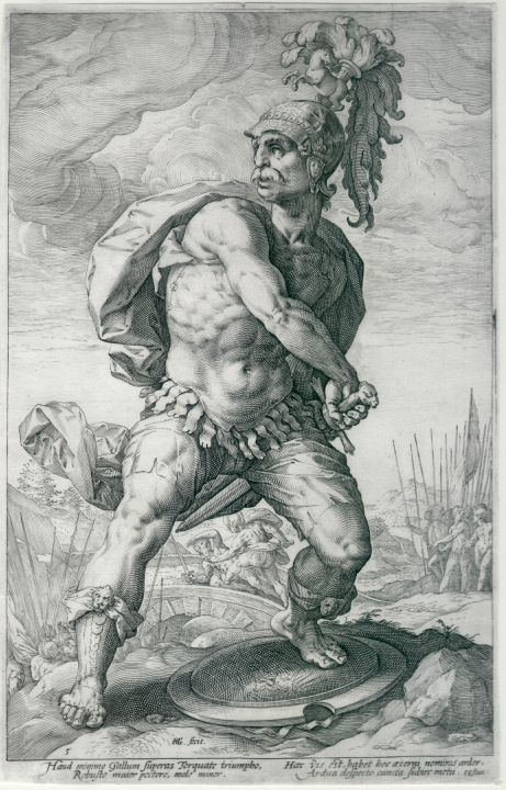a roman hero Roman heroes 1 roman heroes characteristics of a roman hero  2 • today you will be learning about the famous heroes of.