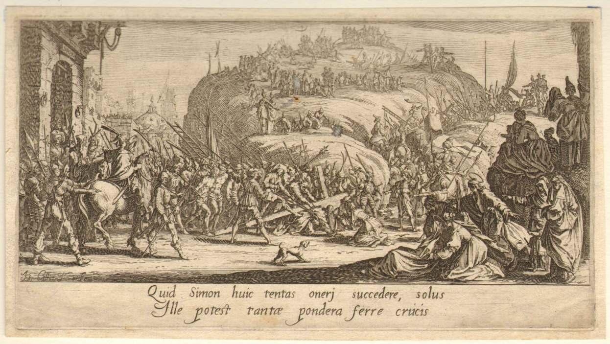 Fabriano  papiermonsters Yoycart com Francisco de Goya y Lucientes              El Famoso Americano  Mariano